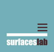 Catalogos | Surfaceslab - Intelligent Concepts